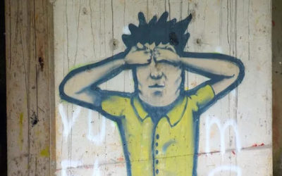The Authenticity Paradox: Why You Need to Stop Trying To Present an Idealized Image Of Yourself